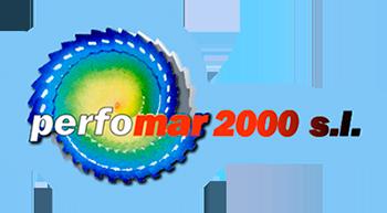 Perfomar2000